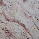 Granite Tile18x18 Siva Gold Polished