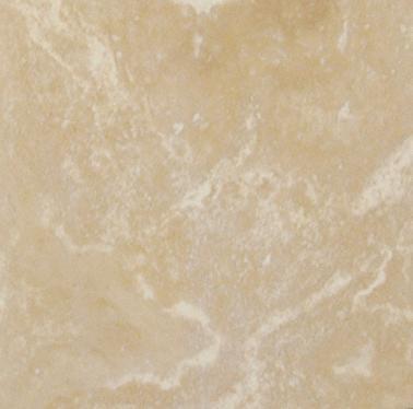 Travertine Tile 12x12 Tuscany Beige polished