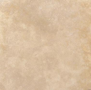 Travertine Tile 12x12 Tuscany Classic Polished