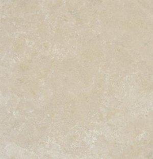 Travertine Tile 18x18 Tuscany Platinum Polished