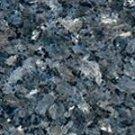 Granite Tile 4x4 Blue Pearl Polished