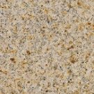 Granite Tile 4x4 Giallo Fantasia Polished