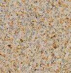 Granite Tile 4x4 Giallo Fantasia Polished