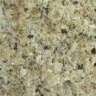 Granite Tile 4x4 New Venetian Gold Polished
