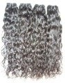 Curly Virgin Remi Human Hair Extensions 22-24 inches