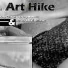 Art Hike