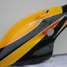 Beautiful Canopy for Thunder Tiger 50 nitro Heli