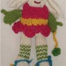 Grandma Doll