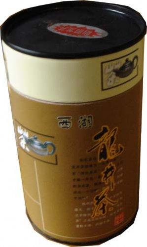Longjing Chinese Green Tea