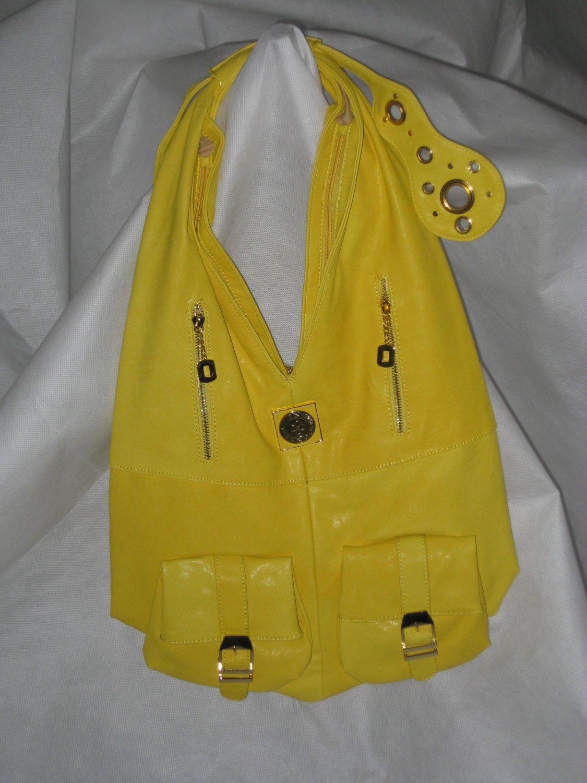 8214-Yellow