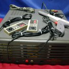 Sharp Famicom Station AN-560 VHTF