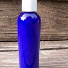 Facial Skin Toner w/ Aloe and Glycerin~SENSITIVE skin!