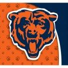 Chicago Bears Pet Mat