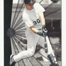 Magglio Ordonez 2004 Upper Deck Sweet Spot #53 Chicago White Sox/Detroit Tigers