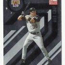 Jason Bay 2005 Donruss Elite Single Card #116 Pittsburgh Pirates/New York Mets