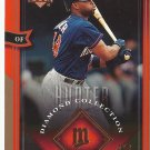 Torii Hunter 2004 Upper Deck Diamond Collection Card #51 Minnesota Twins/Los Angeles/Anaheim Angels