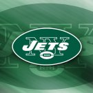 New York Jets Mystery Pack