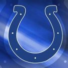 Indianapolis Colts Mystery Pack