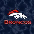 Denver Broncos Mystery Pack