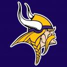 Minnesota Vikings Mystery Pack