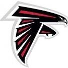 Atlanta Falcons Mystery Pack
