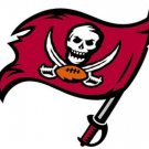 Tampa Bay Buccaneers Mystery Pack
