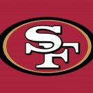 San Francisco 49ers Mystery Pack