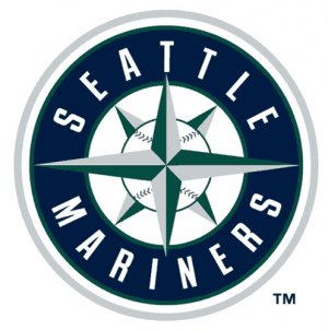 Seattle Mariners Mystery Pack