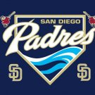 San Diego Padres Mystery Pack