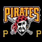 Pittsburgh Pirates Mystery Pack