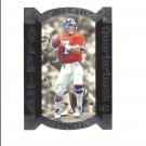 John Elway 1995 Upper Deck SP All-Pro Card #AP-7 Denver Broncos