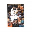 James Harden 2009-10 Upper Deck Short Print Rookie #227 Oklahoma City Thunder/Houston Rockets