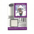 Thurman Thomas 2001 Leaf Certified Materials Fabric of the Game #FG142 Miami Dolphins/Buffalo Bills