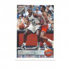 Shaquille O'Neal 1992-93 Upper Deck McDonalds Rookie #P43 Orlando Magic/Los Angeles Lakers