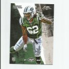 Leonard Williams 2015 Topps Fire Rookie #24 New York Jets