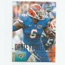 Dante Fowler Jr. 2015 Panini Prestige Rookie #221 Jacksonville Jaguars