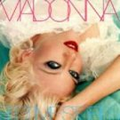 Madonna---Bedtime Stories