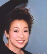 Sandy  Lam- 屬於我的