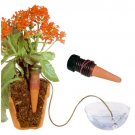 Plant Sitter Automatic Watering Sensor for houseplants 3 Pack new