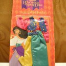 Disney's Hunchback of Notre Dame Fashions 2