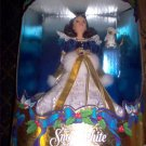 Snow White Holiday Princess Doll Special Edition