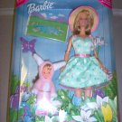 Easter Egg Party Barbie Gift Set Target SE