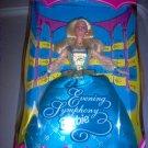Evening Symphony Barbie Service Merchandise SE