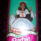 Fantastica Barbie Sam's Club LE