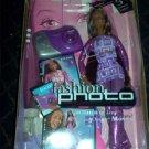 Fashion Photo Christie Barbie Doll