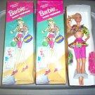 Koolaid Wacky Warehouse Barbie SE