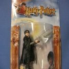 Harry Potter Chamber of Secrets Harry Figure