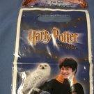 Harry Potter & Sorcerer's Stone Party Treat Sacks