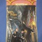 Harry Potter & Sorcerer's Stone Puzzle Memo Pad