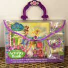 Disney Fairies: Fairy Magic Activity Book Set